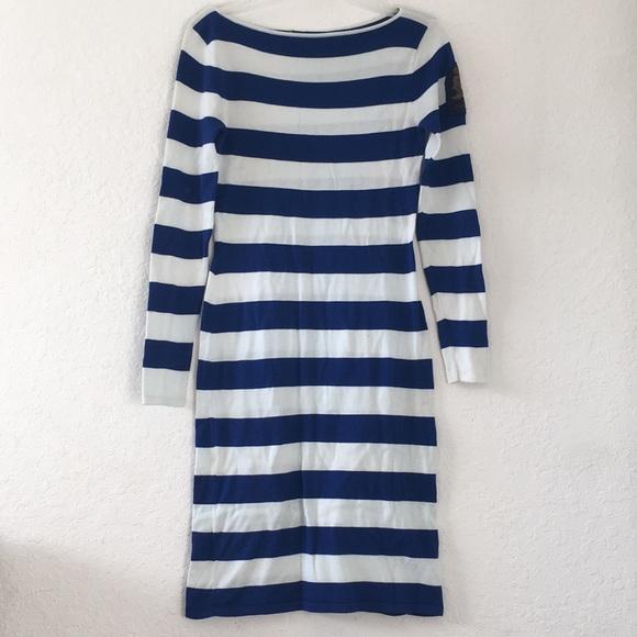 Polo by Ralph Lauren Dresses & Skirts - ✅Women Polo Ralph Lauren Dress Size S
